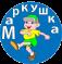 markushka.png