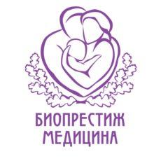 bioprestige.ru