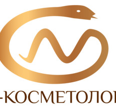 sm_kosmetologiya.png