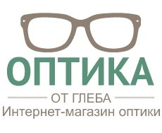 optika_ot_gleba